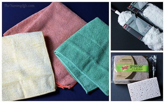 Cleaners_vinegar7.jpg