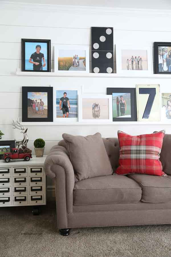 How-to-Make-DIY-Photo-Ledges-Tutorial-Home-Decor