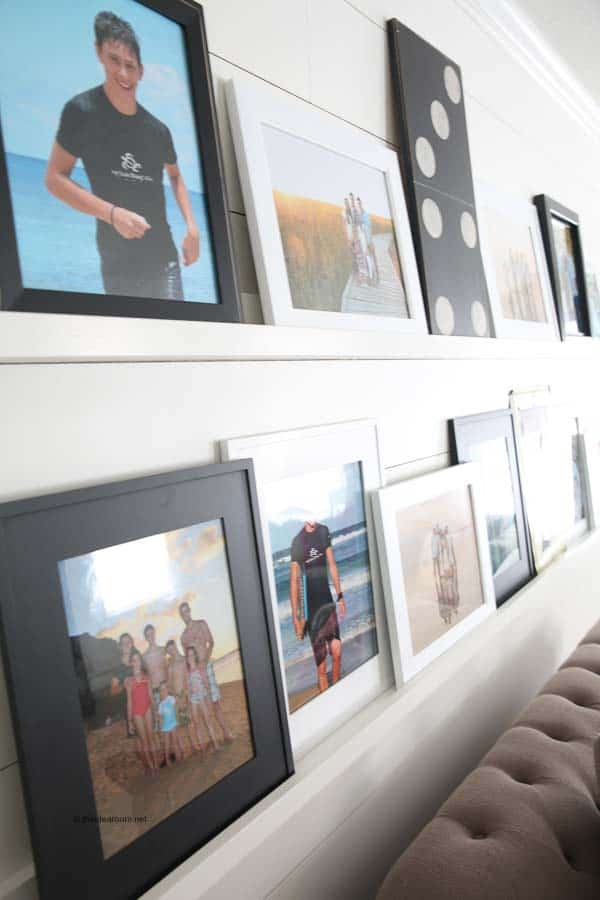 How-to-Make-DIY-Photo-Ledges-Home-Decor-Tutorial