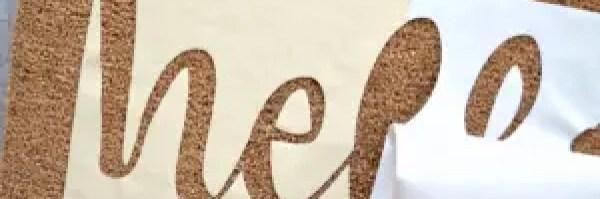 doormat designs handmade, door mat making ideas, diy doormat with old clothes, doormat design ideas, materials for door mat making, 8 beautiful doormat ideas, how to make doormat at home with waste clothes, doormat craft ideas, blank coir mat, diy doormat with flex seal, diy door mat, funny doormats, door mats, doormat designs images, diy welcome mat, doormat makeover, diy doormat paint, diy doormat without cricut, how to weave a rope doormat, diy rug, how to seal a painted doormat, diy doormat cricut, painting rubber door mats, doormat stencils, front door mat ideas indoor