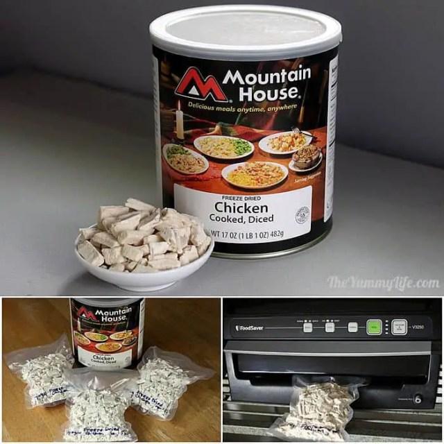 ingredients10.jpg