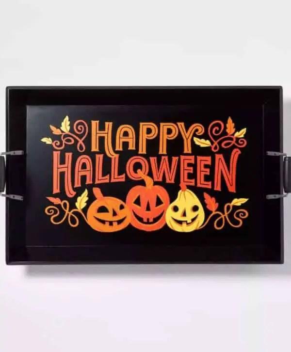 halloween decorations 2021, halloween decorations diy, halloween decorations sale, halloween decorations outdoor, halloween decorations ideas, halloween decorations indoor, scary halloween decorations, halloween decorations amazon, outdoor halloween decoration ideas, outdoor halloween decorations uk, diy halloween decorations for kids, halloween decorations poundland, halloween decorations printable, diy halloween decorations pinterest, halloween supplies hong kong, parteezi, lan kwai fong halloween 2021, party decorations hong kong, matteoparty hk, where to buy halloween costumes in hong kong, diy halloween decorations for outside, diy halloween cat decorations, diy halloween decorations dollar tree, tasteful halloween decorations, halloween decorations walmart, halloween decorations dollar tree, halloween decorations michaels, diy halloween room decor, indoor halloween ideas, indoor halloween decorations, halloween decoration ideas outdoor, halloween party decoration ideas, halloween crafts for adults decorations, halloween decorations indoor uk, halloween decorations indoor ideas, halloween decorations indoor cheap, halloween decorations indoor asda, fall decorations indoor, outdoor halloween decorations ideas, spirit halloween animatronics, halloween home decors