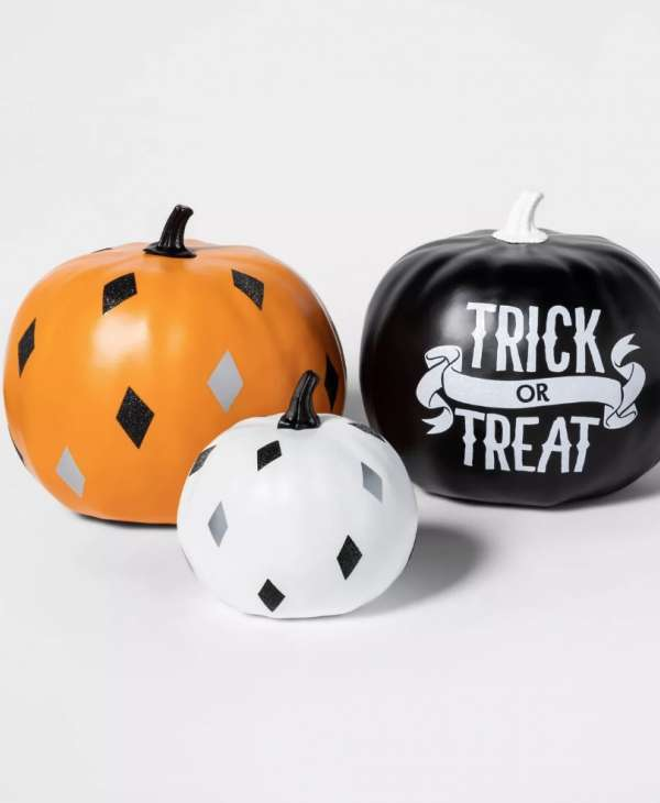 halloween decorations 2021, halloween decorations diy, halloween decorations sale, halloween decorations outdoor, halloween decorations ideas, halloween decorations indoor, scary halloween decorations, halloween decorations amazon, outdoor halloween decoration ideas, outdoor halloween decorations uk, diy halloween decorations for kids, halloween decorations poundland, halloween decorations printable, diy halloween decorations pinterest, halloween supplies hong kong, parteezi, lan kwai fong halloween 2021, party decorations hong kong, matteoparty hk, where to buy halloween costumes in hong kong, diy halloween decorations for outside, diy halloween cat decorations, diy halloween decorations dollar tree, tasteful halloween decorations, halloween decorations walmart, halloween decorations dollar tree, halloween decorations michaels, diy halloween room decor, indoor halloween ideas, indoor halloween decorations, halloween decoration ideas outdoor, halloween party decoration ideas, halloween crafts for adults decorations, halloween decorations indoor uk, halloween decorations indoor ideas, halloween decorations indoor cheap, halloween decorations indoor asda, fall decorations indoor, outdoor halloween decorations ideas, spirit halloween animatronics, halloween home decors