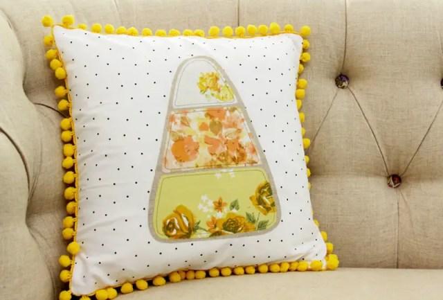 candy-corn-fall-pillow