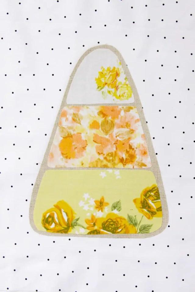 candy-corn-fabrics-for-pillow