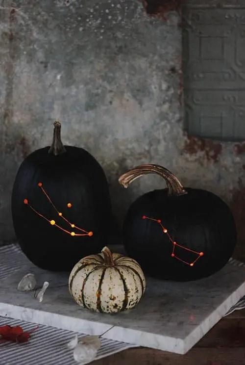 ConstellationPumpkin5