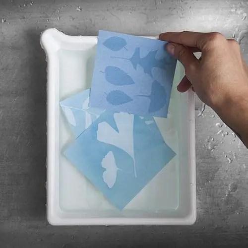 4-sunprint-wash