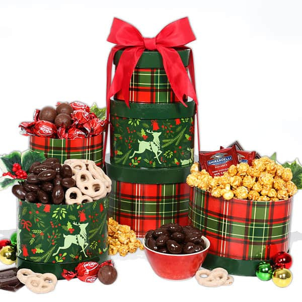 christmas holiday gift baskets, holiday gift baskets for employees, holiday gift baskets under $30, holiday gift baskets diy, holiday gift baskets under $50, holiday gift baskets near me, holiday gift baskets costco, thanksgiving holiday gift baskets, christmas gift basket deluxe, williams sonoma gift baskets, holiday gift boxes with lids, holiday gift boxes for employees, diy christmas gift basket ideas 2021, personalized foodie gifts, christmas gift baskets, best mail order food gifts 2021, birthday gift baskets, amazon gift baskets, stonewall kitchen gift baskets, costco gifts under $50, houdini gift baskets, sam's club gift baskets, holiday gift baskets free shipping, superstore gift baskets, costco holiday chocolate, unique holiday gift baskets, holiday gift baskets 2021, best holiday gift baskets, gourmet gift baskets, holiday gift baskets ideas