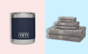 All These Gifts are Under $20 and Actually Not Cheap Junk (Hooray!)