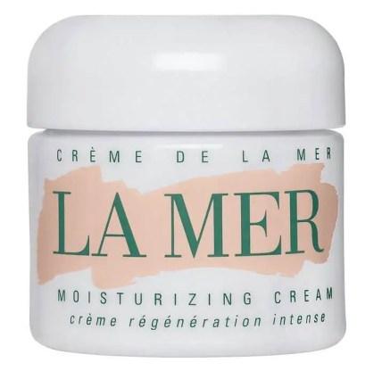 Christmas Ideas For Her 2019: La Mer Cream 2020