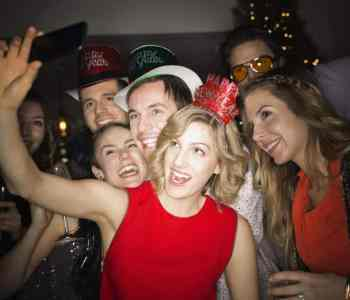 [2020] 6 New Year's Resolutions for Singles