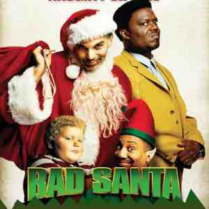 15 of the Funniest Christmas and New Year's Eve Movies