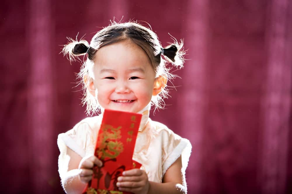 How Do You Celebrate the Chinese Lunar New Year & What are the Traditions To Know? [2021]