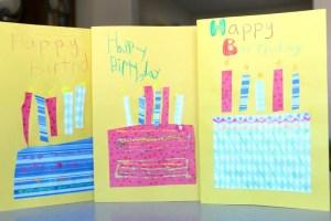 25 Awesome Ideas to Celebrate Anyone's Birthday