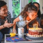 [2021 Social Distancing Birthday For Kids] Creative And Fun Quarantine Party Ideas For Toddlers