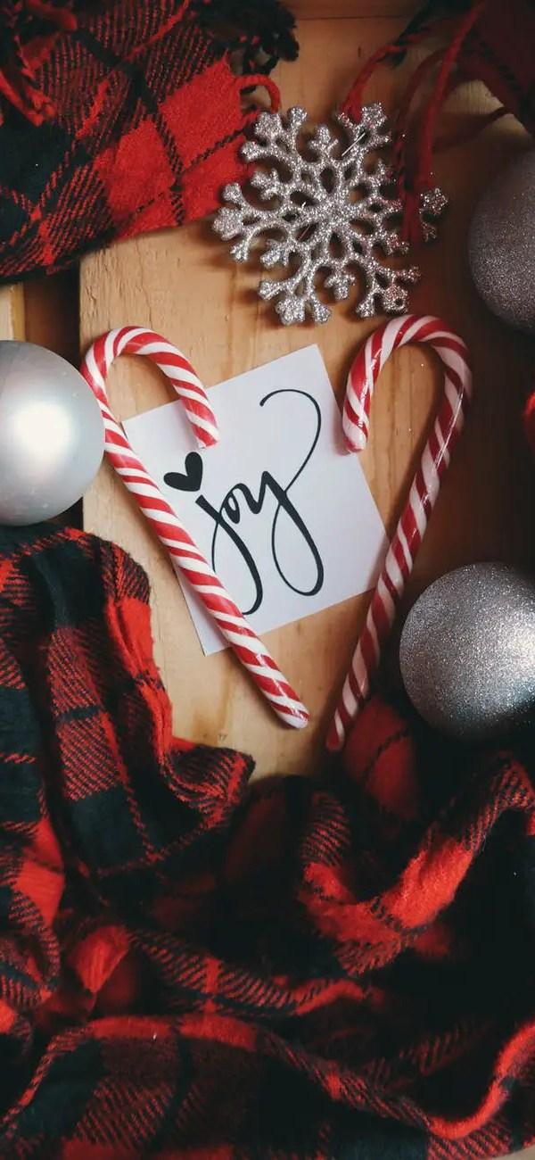 christmas morning breakfast, christmas morning breakfast casserole, traditional christmas breakfast, christmas morning ideas, easy sweet breakfast treats, french christmas breakfast, christmas breakfast treats, christmas breakfast pastries