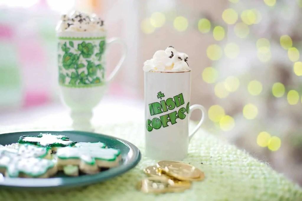 food coffee cup drink