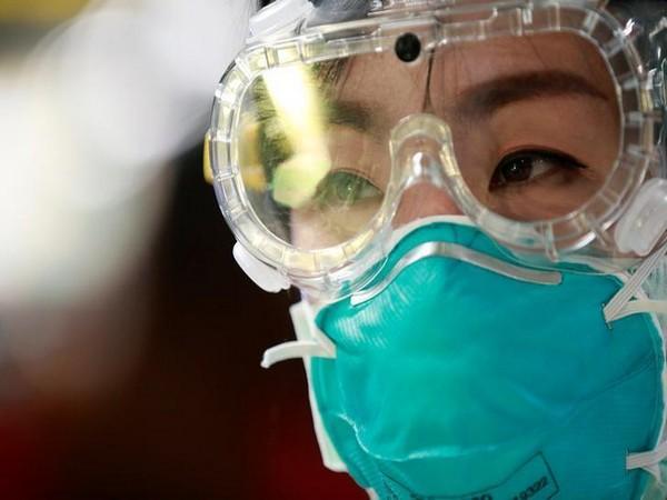 Nepalis evacuated from coronavirus-hit China sent to quarantine facility in Bhaktapur