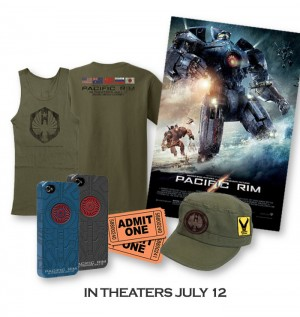 pacific-rim-giveaway
