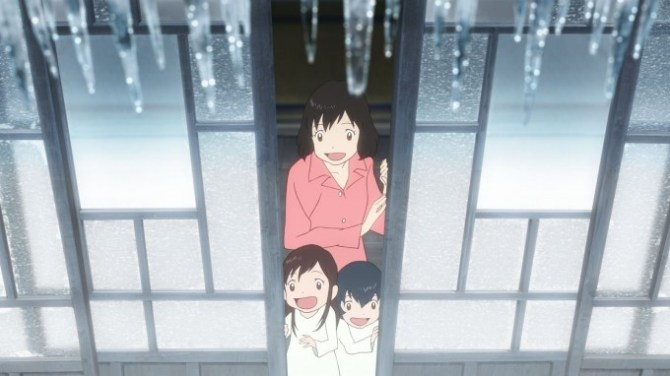 wolf-children-review