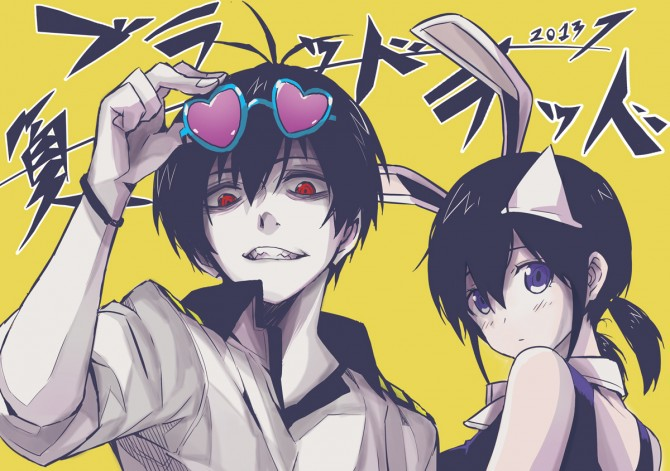 blood-lad-anime-review