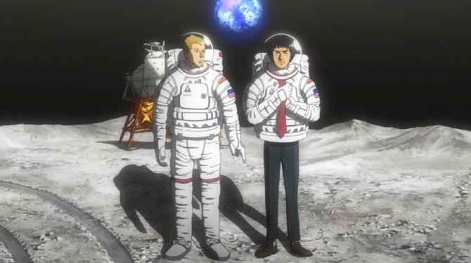space-brothers-year-2