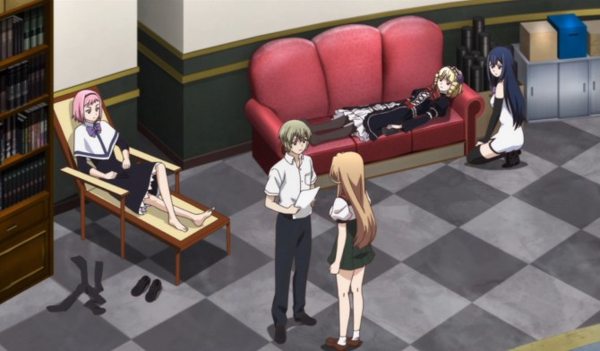 Brynhildr-in-the-Darkness-review