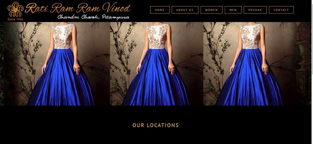 rati-ram-ram-vinod-website-ppc