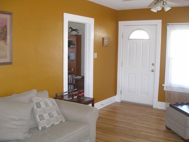 Living Room 4 After