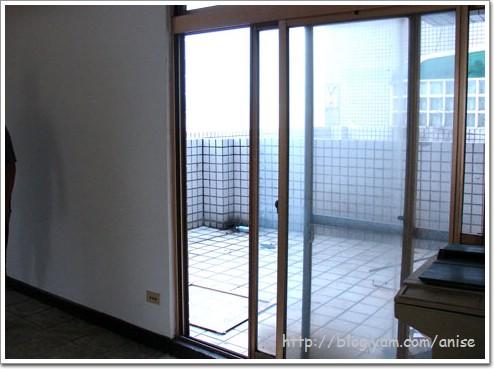 94.07.17 插撥 – 颱風天回家找娘親 @愛吃鬼芸芸