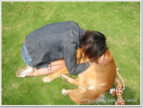 94.06.04-94.06.06 花蓮吃到死之旅(3) – 白陽山莊(上) @愛吃鬼芸芸