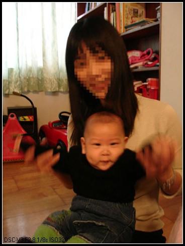 95.03.26 新竹女王家狂吃之旅 @愛吃鬼芸芸