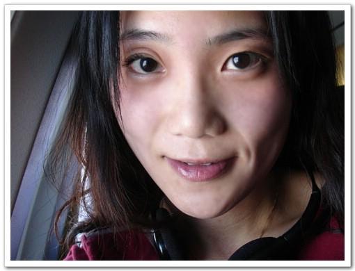95.11.1北海道餵豬泡湯之旅(1)–出發!!! @愛吃鬼芸芸