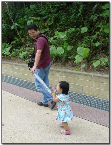 97.10.05 東北角一日遊(上) 海景餐廳 + 舊草嶺隧道 @愛吃鬼芸芸