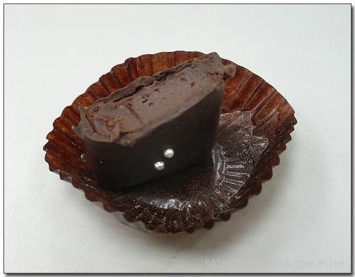 一點二微波蛋糕 @愛吃鬼芸芸