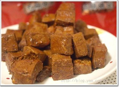 【試吃】黃媽媽解饞小舖 ,傳統的好滋味~饞肉燥最好吃!