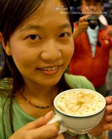 紅果咖啡003.jpg