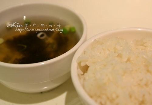 嘟嘟泡沫紅茶008.jpg