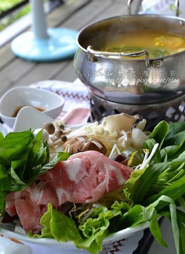 老鄉長庭園餐廳009.jpg