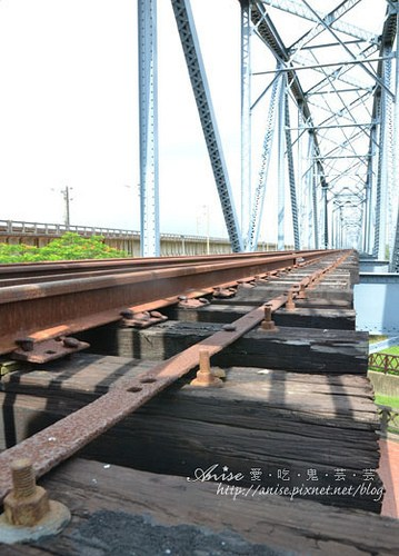 大樹舊鐵橋濕地教育園區010.jpg
