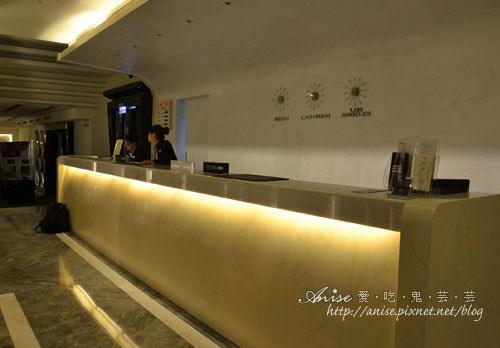 華園大飯店002.jpg