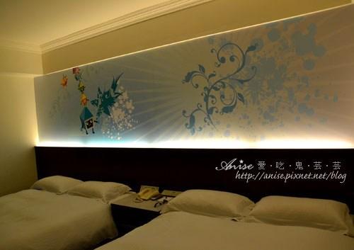 華園大飯店016.jpg