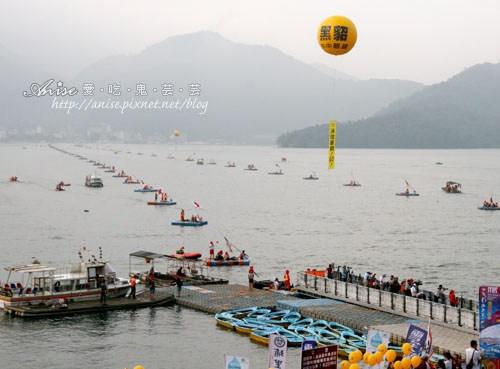2011泳渡日月潭017.jpg