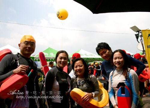2011泳渡日月潭051.jpg