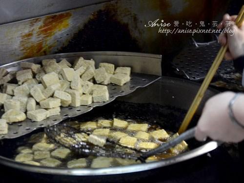 台東小吃美食013.jpg