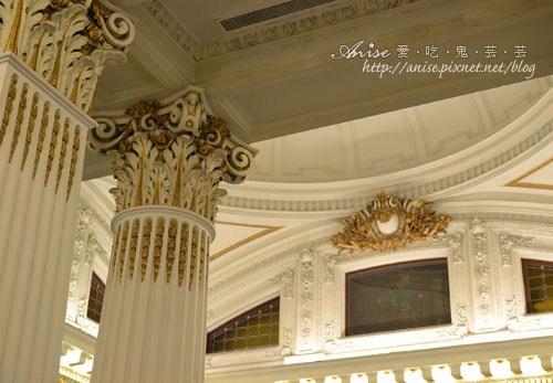 台灣博物館009.jpg