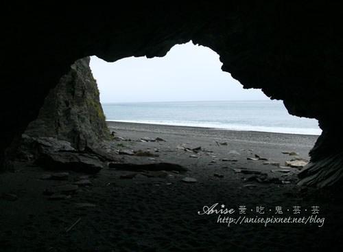 南澳海蝕洞027.jpg