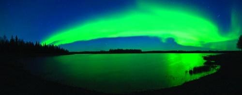 Aurora_Panorama.jpg