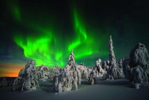 Aurora_Sunset.jpg