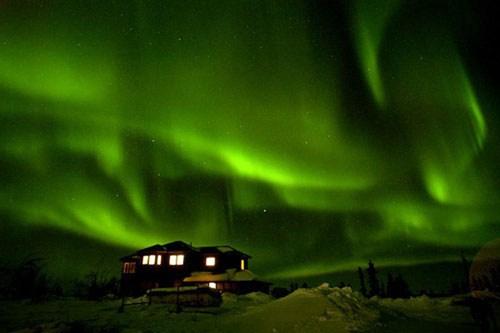 Skiland_Fairbanks_by_Parrish.jpg